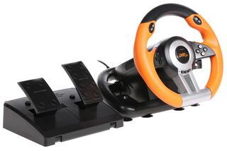 Руль SpeedLink DRIFT O.Z. Racing Wheel