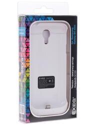 Чехол-батарея Exeq HelpinG-SC03 WH белый