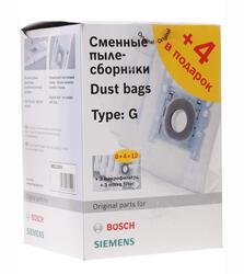 Мешок-пылесборник Bosch BBZ123FGI