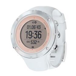 Часы-пульсометр Suunto Ambit3 Sport белый