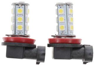 Светодиодная лампа Skyway SH11-5050-18B