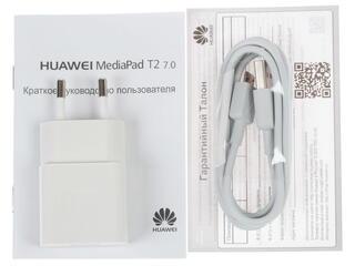 "7"" Планшет Huawei MediaPad T2 7 16 Гб 3G, LTE золотистый"