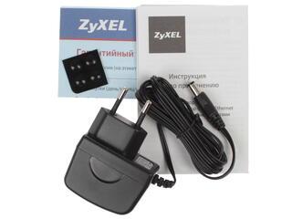 Коммутатор Zyxel GS-108S EE