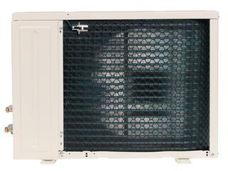 Сплит-система Whirlpool SPIW412LL