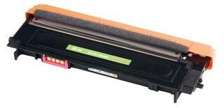 Картридж лазерный Cactus CS-CLT-M409S