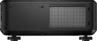 Проектор BenQ PX9710 черный