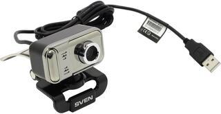 Веб-камера SVEN IC-910