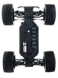 Внедорожник Monster Truck MEGA Sword VRX RACING