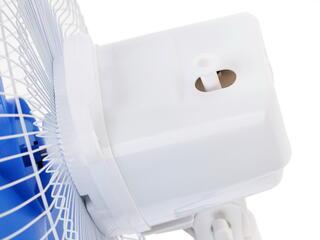 Вентилятор AceLine AC-500