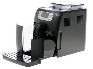 Кофемашина Philips Saeco HD8753/19 черный