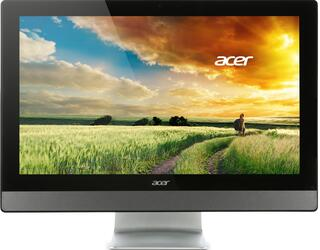 "23.8"" Моноблок Acer Aspire Z3-710"