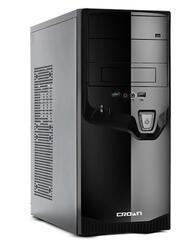 Корпус Crown CMC-SM602 черный