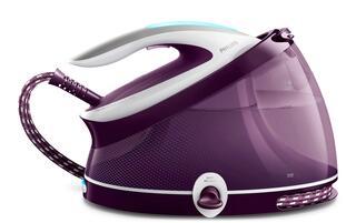 Паровая станция Philips Perfect Care Aqua Pro GC9315/30