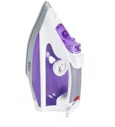 Утюг Sinbo SSI 2886 фиолетовый