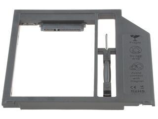 Адаптер Espada SА95
