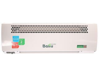 Тепловая завеса Ballu BHC-3000 SB
