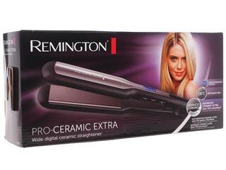 Выпрямитель для волос Remington S5525