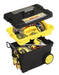 Ящик для инструмента Stanley PRO MOBILE TOOL CHEST 1-92-083