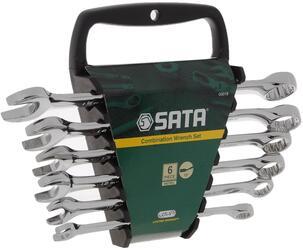 Набор ключей SATA 09018