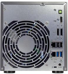 Сетевое хранилище Asustor AS-5004T