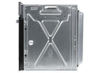 Электрический духовой шкаф Zanussi OPZB0110X