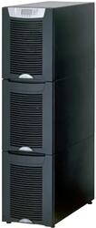 ИБП Eaton 9355 9355-12-N-20-64x9Ah-MBS