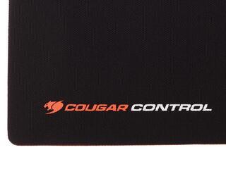 Коврик Cougar Control S