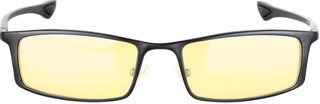 Защитные очки Gunnar Phenom Onyx