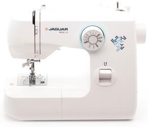 Швейная машина Jaguar 121