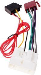 ISO-коннектор Intro ISO TY-03