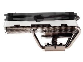 Кулер для процессора Cryorig C1