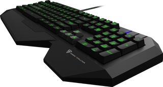Клавиатура ThunderX3 TK30