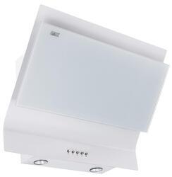 Вытяжка каминная LEX OPERA 600 White белый