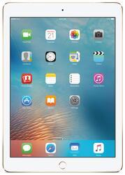 "9.7"" Планшет Apple iPad Pro Wi-Fi+Cellular 128 Гб 3G, LTE золотистый"