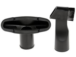 Пылесос Shivaki SVC-1441BLK черный