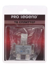 Сплиттер антенный Pro Legend PL1105