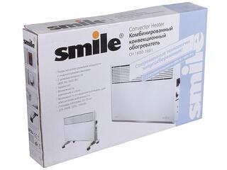 Конвектор Smile CH 1600-1601