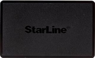 GPS маяк StarLine М17