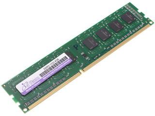 Оперативная память JRam [JRL4G1333D3] 4 ГБ