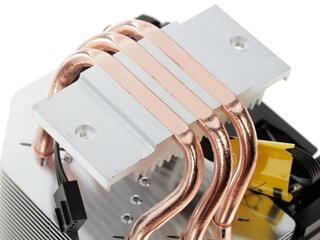 Кулер для процессора CoolerMaster Hyper 103 (RR-H103-22PB-R1)