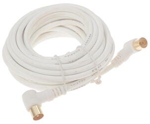 Антенный кабель REXANT TV - TV