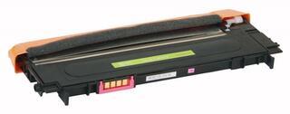 Картридж лазерный Cactus CS-CLT-M407S