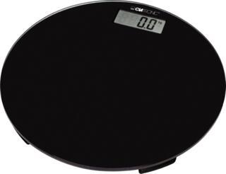 Весы Clatronic PW 3369