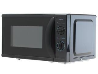 Микроволновая печь DEXP MS-90 черный