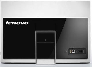 "23"" Моноблок Lenovo S500z"