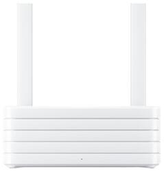 Маршрутизатор Xiaomi Mi Wi-Fi Router 2 1Tb