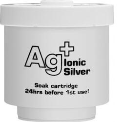 Увлажняющий фильтр Electrolux Ag Ionic Silver 7533