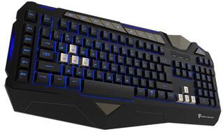 Клавиатура ThunderX3 TK25