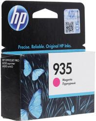 Картридж струйный HP 935 (C2P21AE)