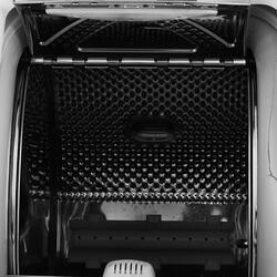 Стиральная машина Whirlpool AWE 6314/1